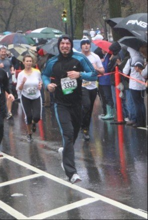 Scotland run 09