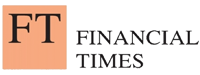 Finacial Times