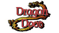Dragons Door